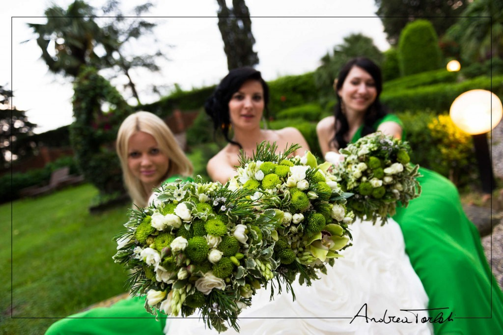 ccf49b0e1c95 Damigelle per il matrimonio » Fotografo Matrimonio Pistoia